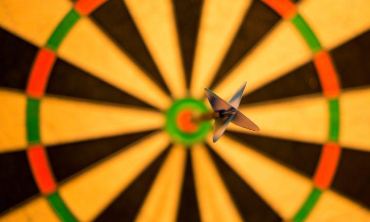 6 tips om een nieuwe opdracht te scoren