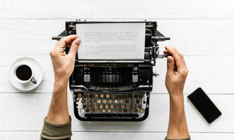 Vijf CV tips voor freelancers