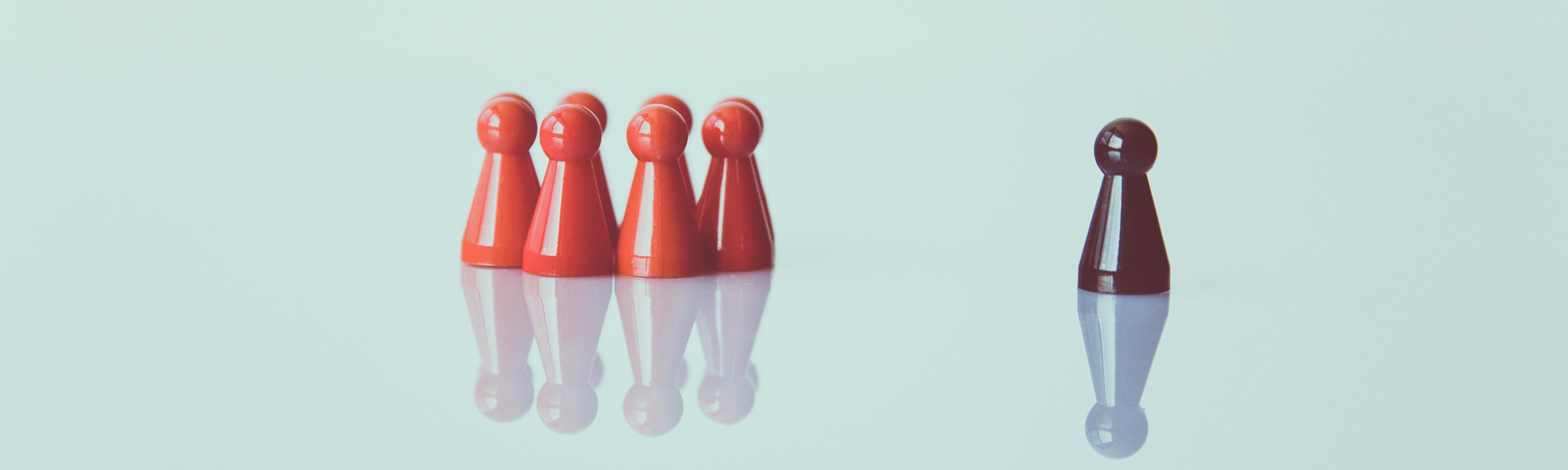verschil tussen brokers en bemiddelaars