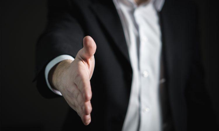 Waarom de Inhuurkaart zinvol is voor inhurende organisaties