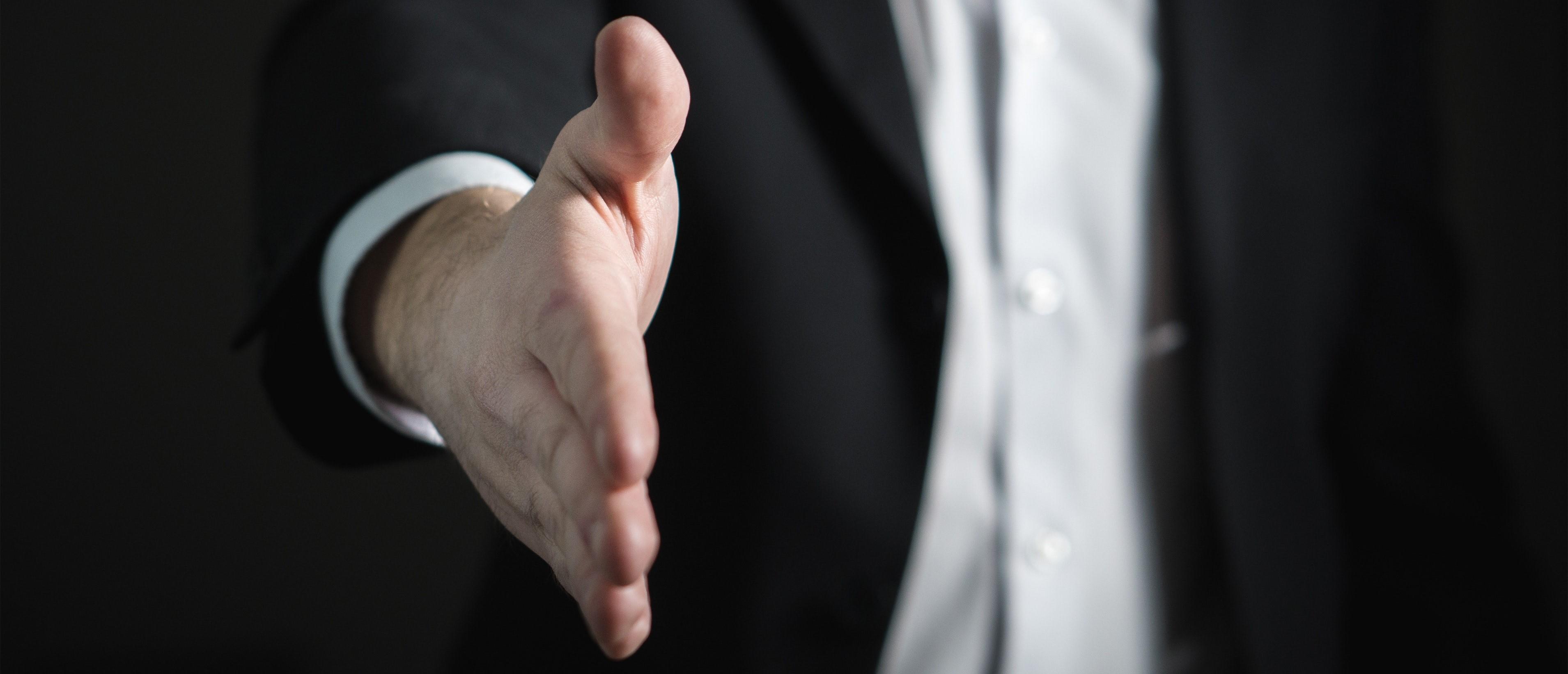 waarom de inhuurkaart zinvol is voor inhurende organisaties ingekort
