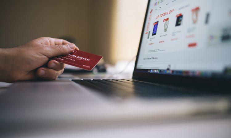 Betalen voor sites met opdrachten voor freelancers?