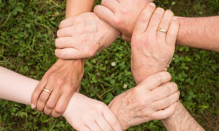 Is het aansluiten bij een coöperatie zinvol voor freelancers?