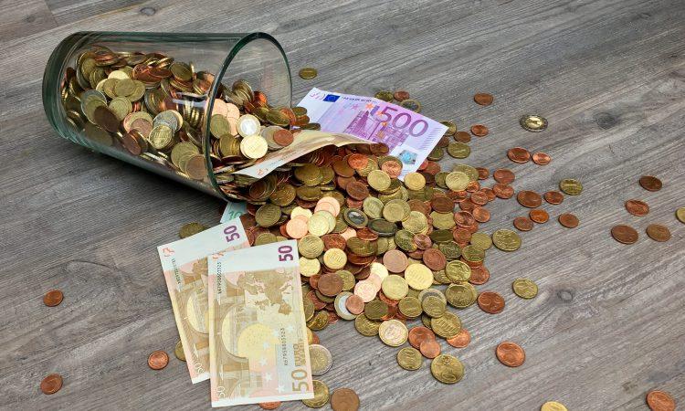 Help! Mijn intermediair betaalt mijn facturen niet!
