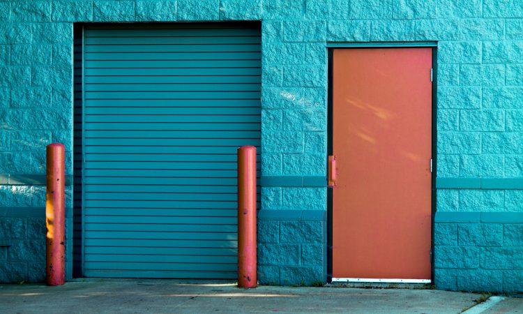 Maverick buying: inhuur via de achterdeur. Gunstig voor freelancers?