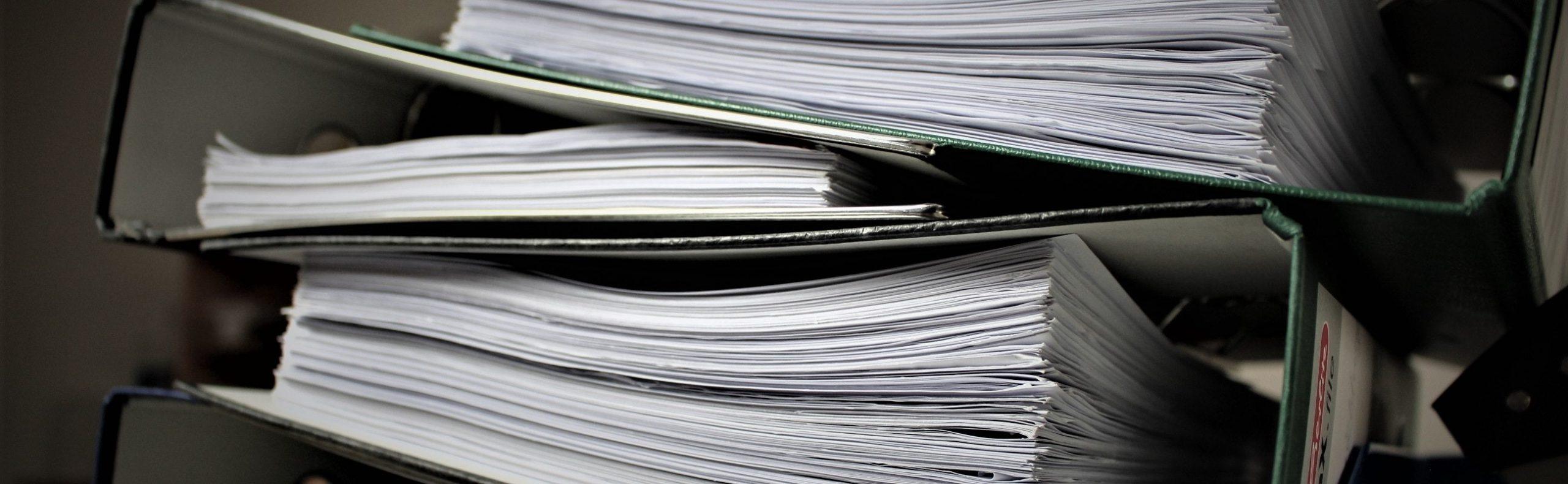 waarom je bij Inhuurkaart niets leest over de Commissie Borstlap
