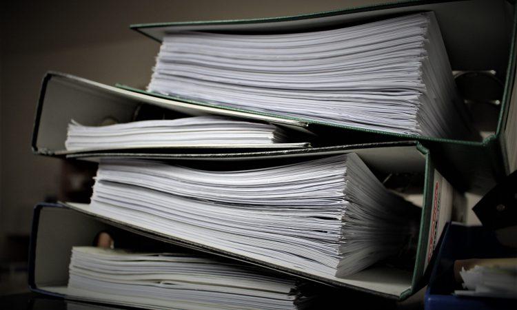 Waarom je op Inhuurkaart niets leest over de Commissie Borstlap