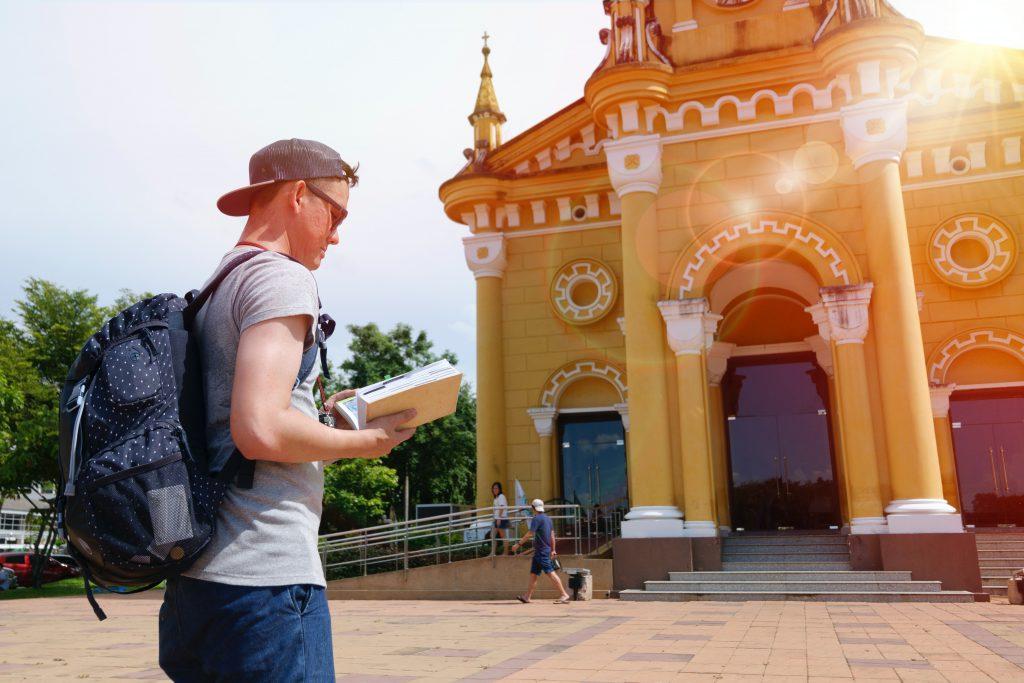 Inhuurkaart de 'Lonely Planet' voor freelancers in de wereld van inhuur