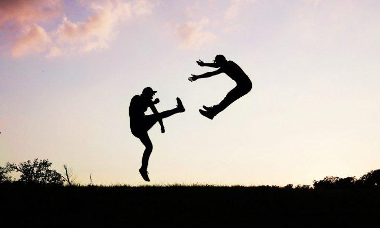Ingehuurd worden via een kickback constructie: zinvol of risicovol?